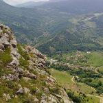 Международная кризисная группа оценила ситуацию после войны в Карабахе